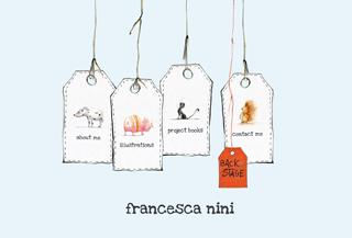 Francesca Nini