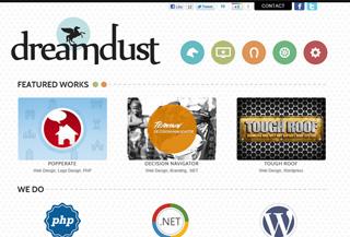 Dreamdust Interactive Agency