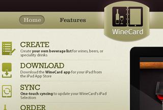 http://www.winecardapp.com