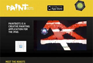 Paintbots