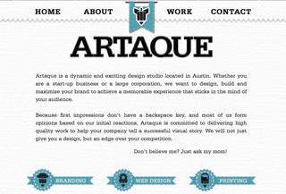 Artaque