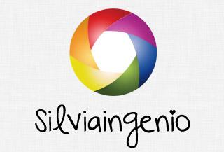 Silviaingenio