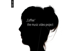 Musik Video Projekt