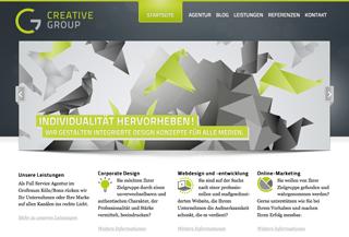 Creativegroup