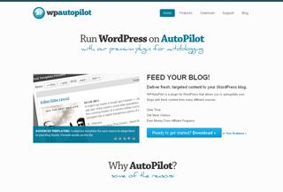 WP AutoPilot