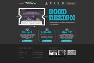Indubitablee Design