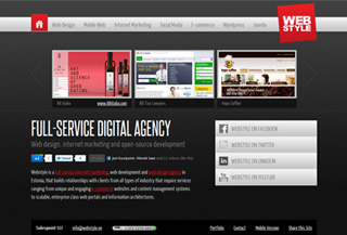 Webstyle Digital Agency