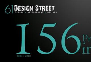 61designstreet
