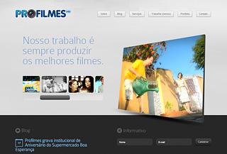 Pro Filmes HD