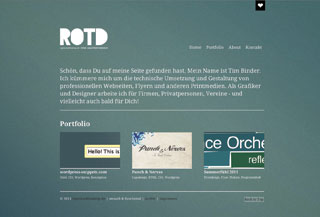raptureofthedeep.de