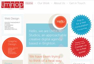 LMNOP Studios