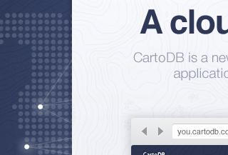 cartodb.com