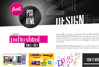 psdHTML.pro