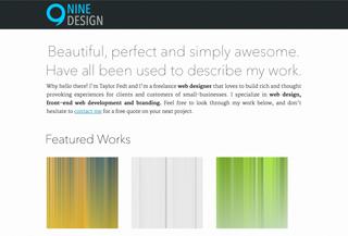 Nine Design