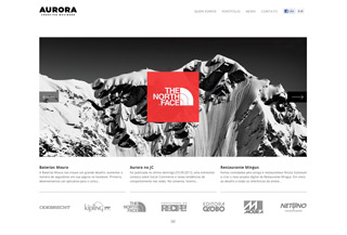 Aurora Creative Business