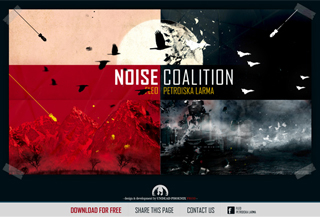 Noise Coalition