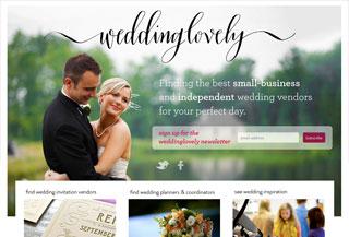 WeddingLovely