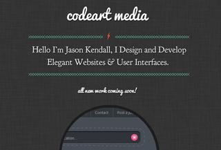 CodeArt Media