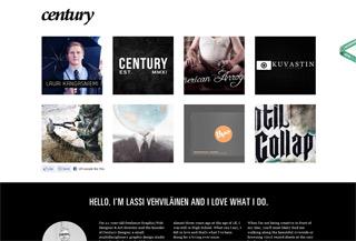Century Designs
