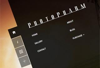 PhotoPharm