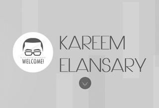 Kareemz