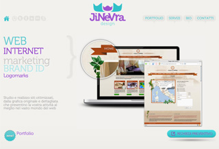 JinevraDesign