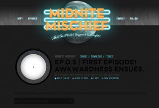 Midnite Mischief