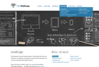 TSE-WebDesign