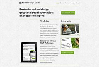 NioN webdesign