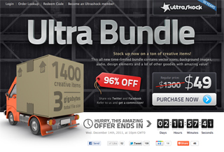 Ultra Bundle