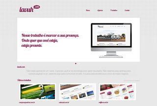 lavuh.com