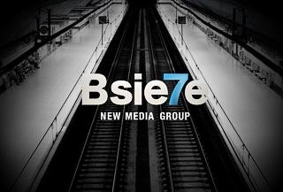 Grupo B7