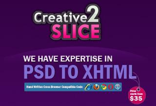 creative2slice