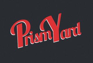 Prism Yard