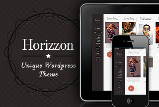 Horizzon