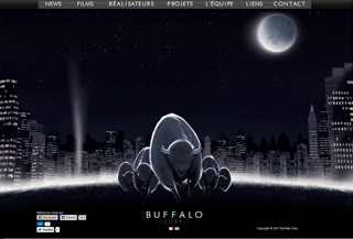 Buffalo Corp.