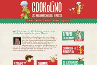 Cookolino