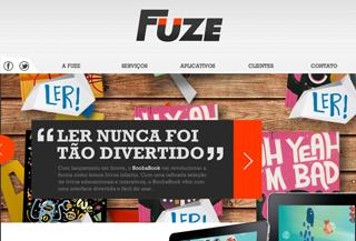 Fuze.cc