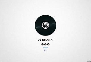 DJ DHANAI
