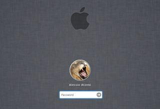Mac OS X Lion with CSS3