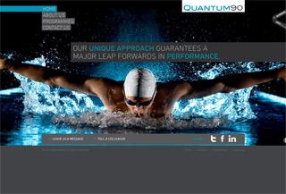 Quantum90