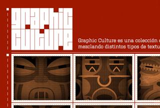Graphic Culture