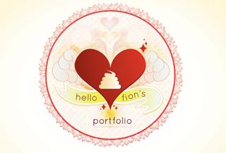 Hellofion