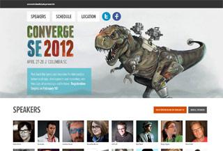 ConvergeSE 2012