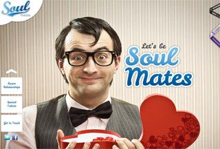 Soul Media Digital Agency