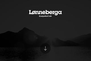 Lønneberga