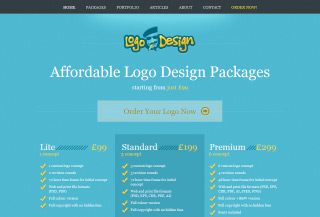 logodesign.org.uk