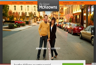 Future McKeowns