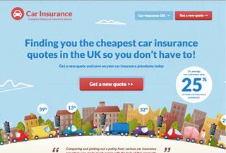 CarInsurance.org.uk