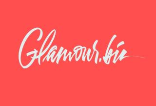 Glamour.Biz